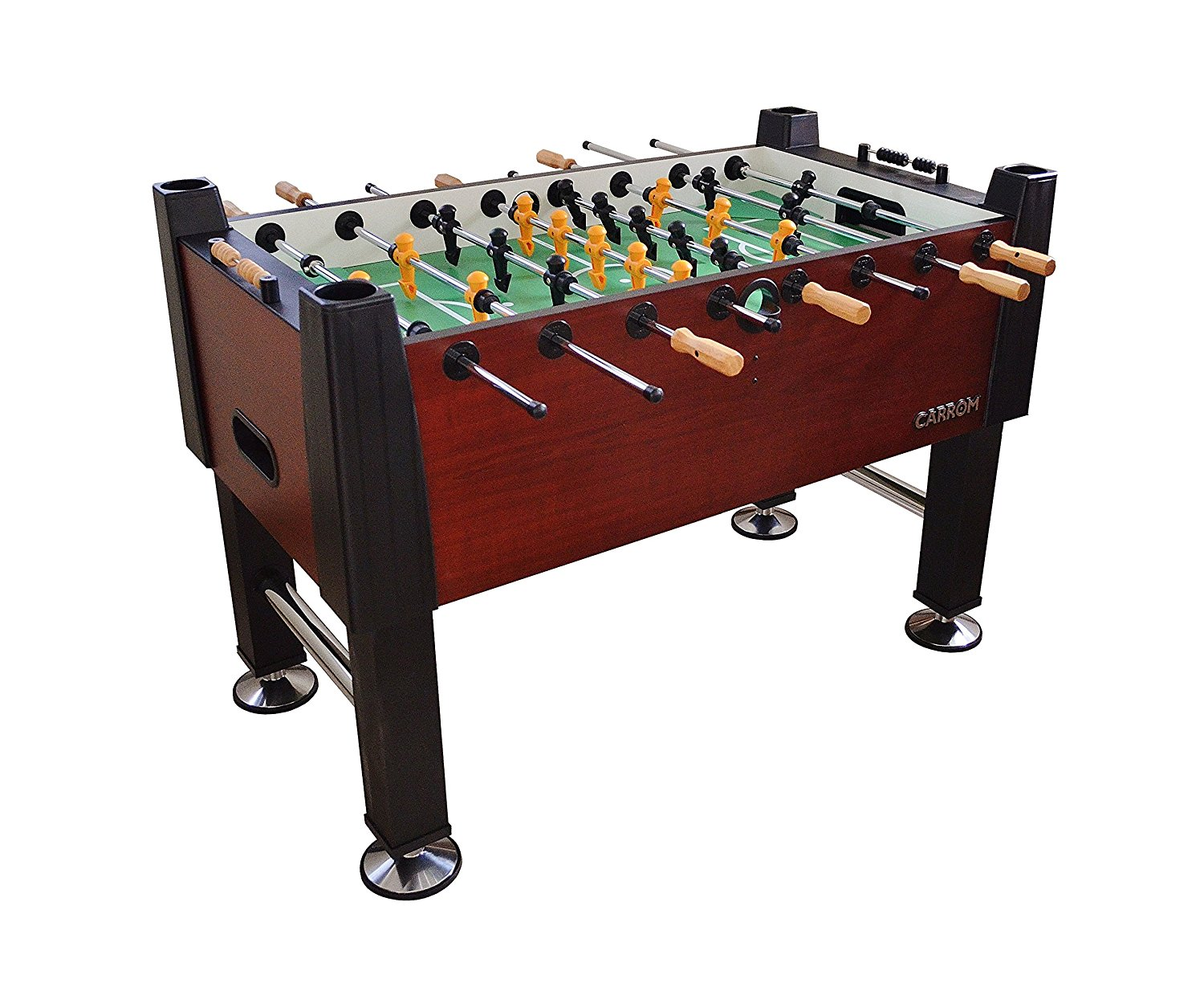 Signature FoosballWild Cherry This That You - Foosball table price