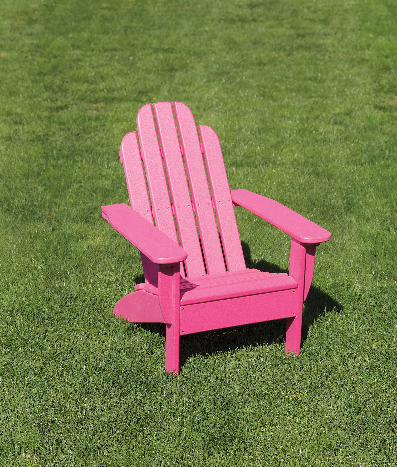 Kids ADK Chair. Made in USA & Kids Adirondack Chair - This u0026 That 4 You | 888.299.6190