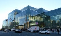 javits center new york city trade shows