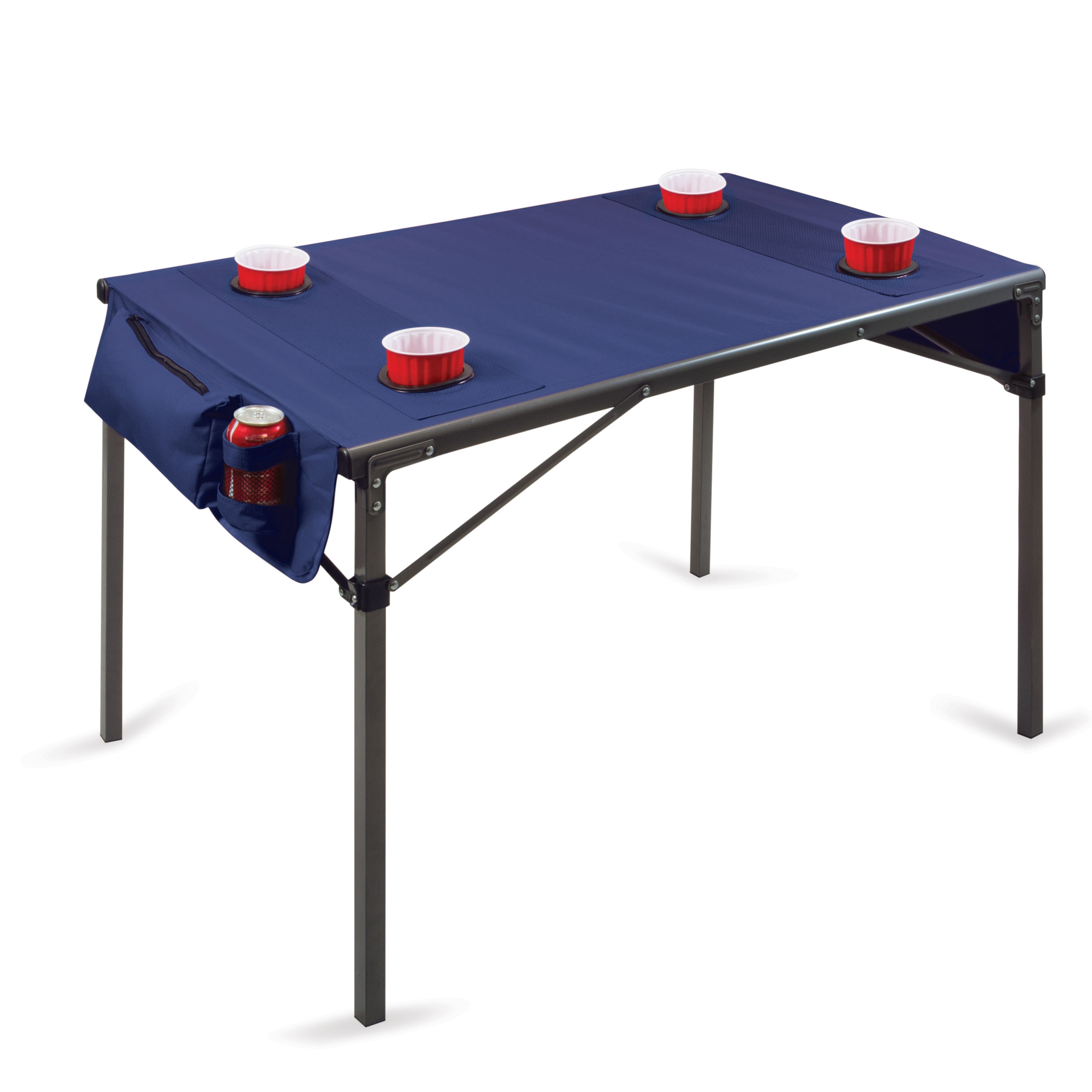TRAVEL TABLE - This & That 4 You | 888.299.6190